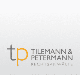 Rechtsanwalt für Gesellschaftsrecht in Köln | Tilemann & Petermann Rechtsanwälte