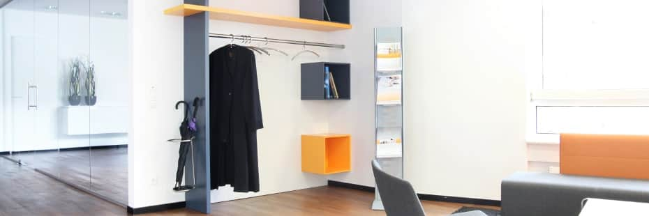 rechtsanwalt und fachanwalt f r arbeitsrecht in k ln. Black Bedroom Furniture Sets. Home Design Ideas
